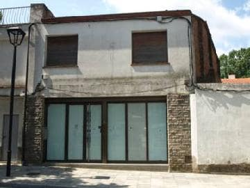 Oficina en venta en Vallgorguina, Barcelona, Carretera Nova, 68.850 €, 95 m2