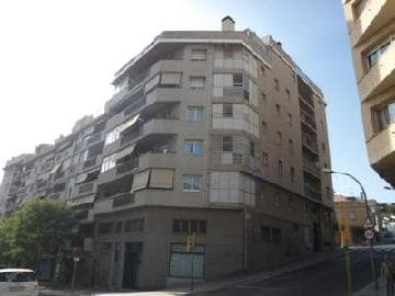 Local en venta en Mataró, Barcelona, Calle Bergeda, 104.040 €, 175 m2