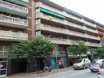 Oficina en venta en Vic, Barcelona, Paseo Generalitat, 218.558 €, 139 m2