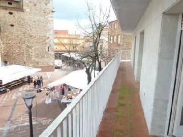Piso en venta en Tordera, Barcelona, Calle Grupo Jaume D`urgell, 158.303 €, 4 habitaciones, 1 baño, 150 m2