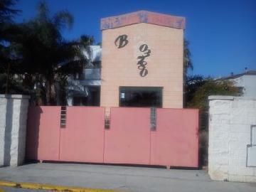 Casa en venta en Pego, Alicante, Calle Miguel Samper, 262.000 €, 3 habitaciones, 2 baños, 213 m2
