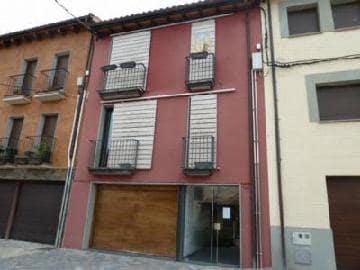 Piso en venta en Sant Julià de Vilatorta, Barcelona, Calle Major, 110.388 €, 2 habitaciones, 1 baño, 60 m2