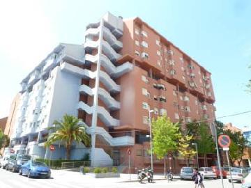 Piso en venta en Sabadell, Barcelona, Calle del Romani, 85.757 €, 3 habitaciones, 1 baño, 63 m2