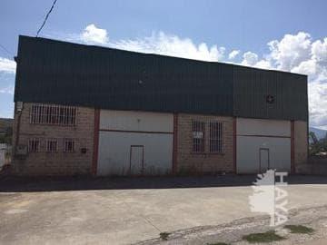 Industrial en venta en Ponferrada, León, Carretera Rodera, 223.429 €, 1739 m2