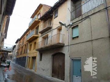 Casa en venta en Sant Hipòlit de Voltregà, Barcelona, Calle Bisbe Morgades, 77.000 €, 8 habitaciones, 1 baño, 124 m2