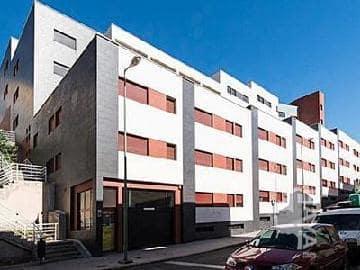 Parking en venta en La Minilla, la Palmas de Gran Canaria, Las Palmas, Avenida Ansite, 17.000 €, 22 m2