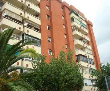 Piso en venta en Sant Andreu de la Barca, Barcelona, Calle Parc Vall Palau, 182.000 €, 3 habitaciones, 1 baño, 88 m2