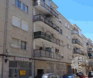 Piso en venta en San Martín de la Vega, Madrid, Calle Quiñón, 46.500 €, 3 habitaciones, 1 baño, 70 m2