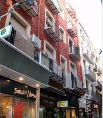 Piso en venta en Lleida, Lleida, Calle San Antonio, 36.576 €, 3 habitaciones, 1 baño, 50 m2