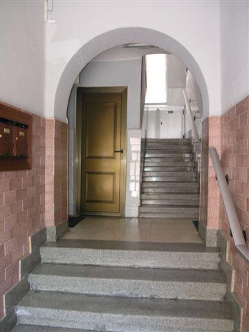 Piso en venta en Piso en Mieres, Asturias, 19.000 €, 4 habitaciones, 1 baño, 75 m2