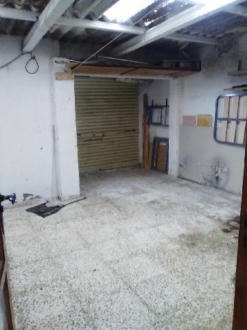 Casa en venta en San Javier, Murcia, Calle Torrelodones, 45.571 €, 2 habitaciones, 1 baño, 78 m2