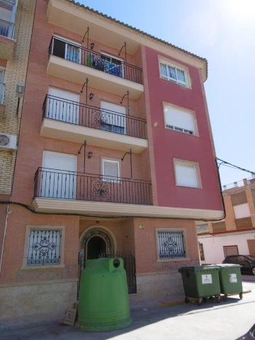 Piso en venta en Massalavés, Masalavés, Valencia, Calle Amparo Santamans, 125.600 €, 4 habitaciones, 4 baños, 210 m2