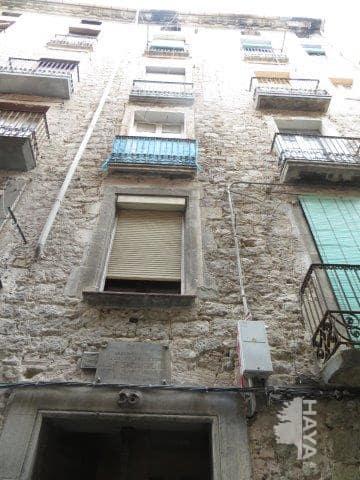 Piso en venta en Manresa, Barcelona, Calle Santa Llucia, 32.100 €, 2 habitaciones, 1 baño, 67 m2