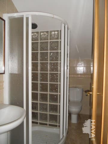Piso en venta en Algete, Madrid, Calle del Castillo, 115.842 €, 2 habitaciones, 1 baño, 94 m2