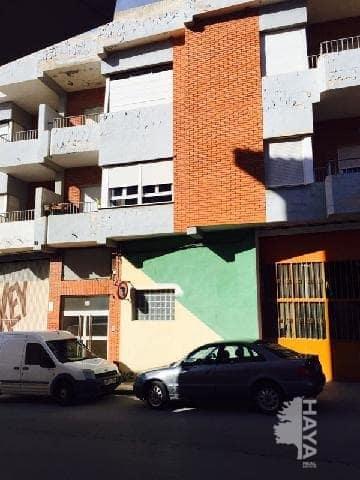 Local en venta en Tobarra, Albacete, Paseo Principe de Asturias, 402.000 €, 1102 m2