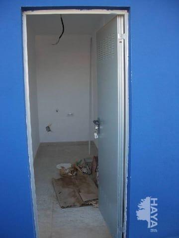 Piso en venta en Pozo Aledo, San Javier, Murcia, Avenida Taibilla, 84.331 €, 2 habitaciones, 4 baños, 68 m2