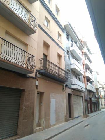 Local en venta en Calella, Barcelona, Calle Jovara, 74.000 €, 111 m2
