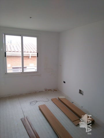 Piso en venta en Calella, Barcelona, Calle Jovara, 76.000 €, 2 habitaciones, 1 baño, 66 m2