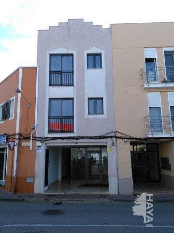Local en venta en Ciutadella de Menorca, Baleares, Calle Paborde Marti, 67.616 €, 57 m2