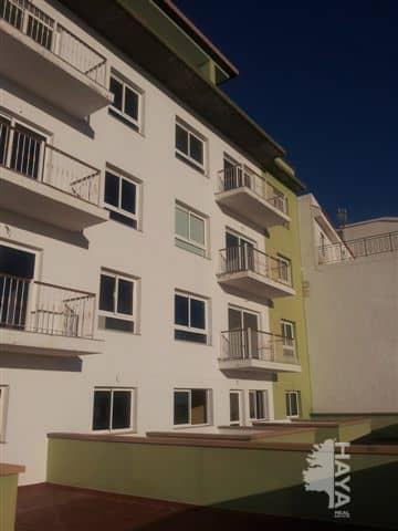 Piso en venta en Los Llanos de Aridane, Santa Cruz de Tenerife, Calle Talamanca, 171.300 €, 1 baño, 158 m2