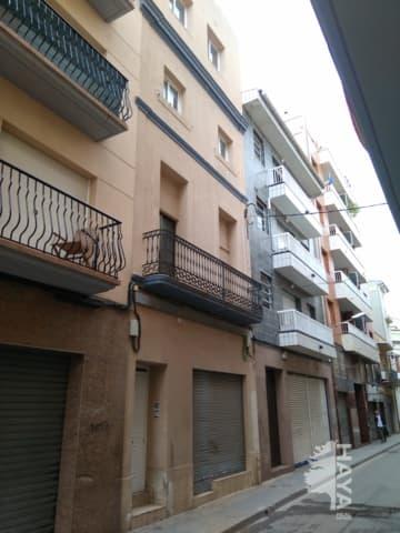 Piso en venta en Calella, Barcelona, Calle Jovara, 80.000 €, 2 habitaciones, 1 baño, 68 m2