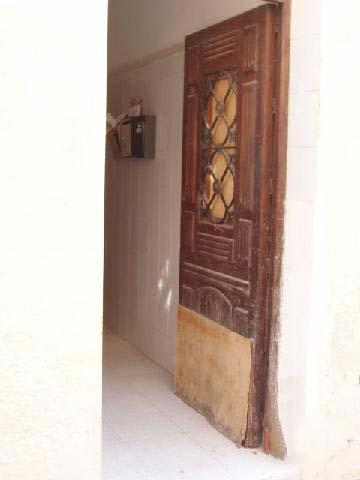 Piso en venta en Sax, Alicante, Calle Mayor, 23.540 €, 2 habitaciones, 1 baño, 107 m2