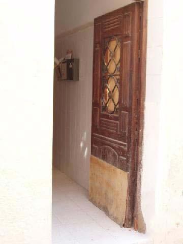 Piso en venta en Piso en Sax, Alicante, 23.540 €, 2 habitaciones, 1 baño, 107 m2