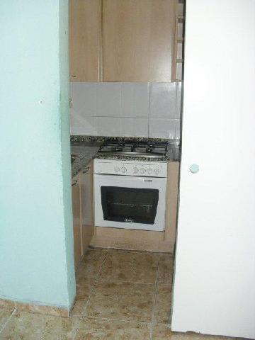 Piso en venta en Gualda, Lleida, Lleida, Calle Madrid, 37.153 €, 3 habitaciones, 1 baño, 112 m2