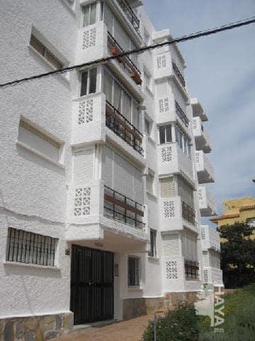 Piso en venta en Barriada Islas Canarias, Estepona, Málaga, Urbanización Parque Antena, 105.057 €, 3 habitaciones, 1 baño, 72 m2