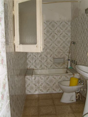 Piso en venta en Tortosa, Tarragona, Calle Costa de Capellanes, 30.375 €, 2 habitaciones, 1 baño, 90 m2
