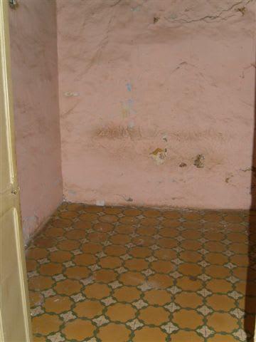 Casa en venta en Godall, Tarragona, Calle Sant Josep, 71.539 €, 3 habitaciones, 1 baño, 410 m2