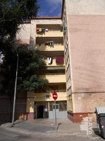 Piso en venta en Valencia, Valencia, Calle Jose Maestre, 27.331 €, 2 habitaciones, 1 baño, 44 m2