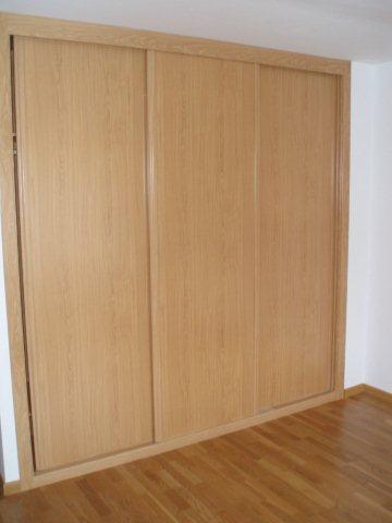 Piso en venta en Redes, Mugardos, A Coruña, Urbanización Alameda Do Baño, 66.900 €, 2 habitaciones, 2 baños, 76 m2