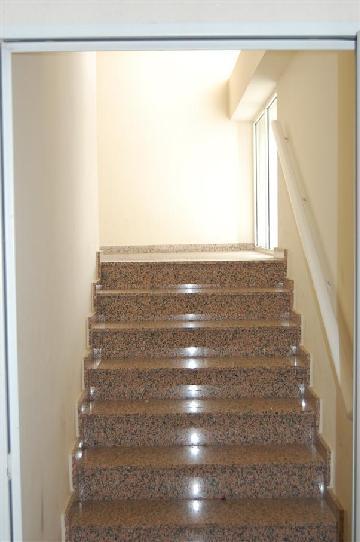 Piso en venta en La Pedrera, Dénia, Alicante, Calle Manuel Vallalta, 120.100 €, 3 habitaciones, 2 baños, 96 m2
