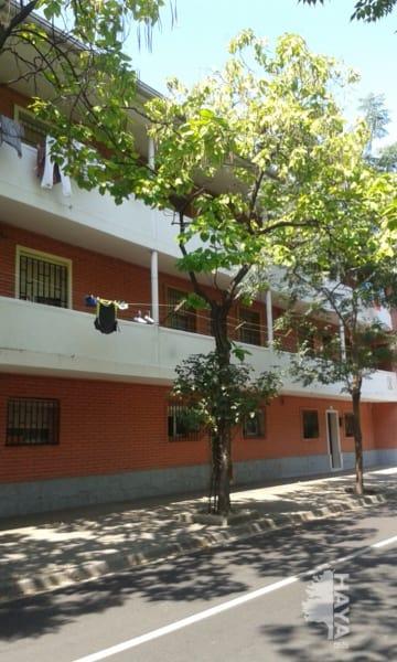 Piso en venta en Barcelona, Barcelona, Calle Torrent Parera, 48.963 €, 2 habitaciones, 1 baño, 52 m2