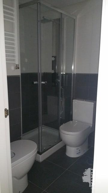 Piso en venta en Arganda del Rey, Madrid, Calle Tren de Arganda, 182.000 €, 3 habitaciones, 2 baños, 112 m2