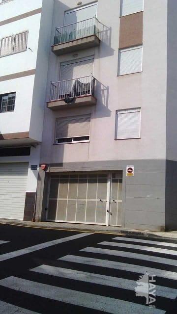 Piso en venta en San Cristobal de la Laguna, Santa Cruz de Tenerife, Calle los Andenes, 65.000 €, 2 habitaciones, 1 baño, 67 m2