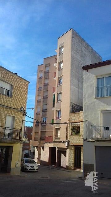 Piso en venta en Albatàrrec, Lleida, Plaza Ramon Felip, 50.750 €, 3 habitaciones, 1 baño, 94 m2