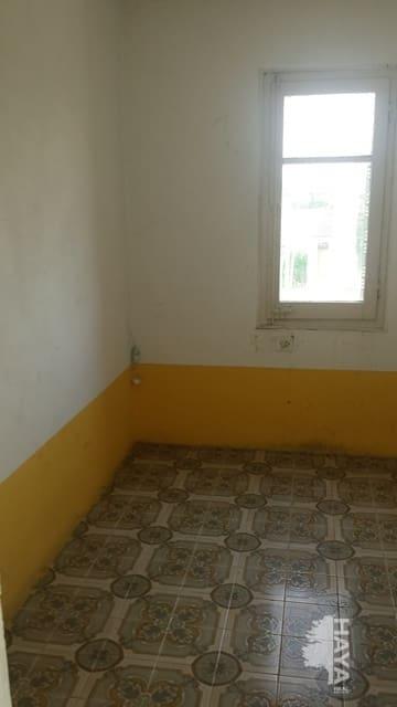 Piso en venta en Mollerussa, Lleida, Calle Grup Sant Isidori, 17.133 €, 3 habitaciones, 1 baño, 44 m2