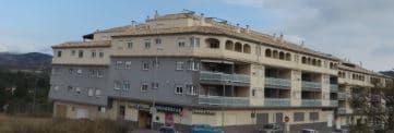 Piso en venta en Sant Joan de Moró, Castellón, Calle Serretes, 108.000 €, 4 habitaciones, 3 baños, 145 m2