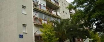 terrassa