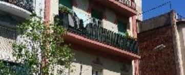 l` hospitalet de llobregat