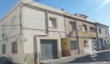 Casa en venta en Láujar de Andarax, Almería, Calle Mariana Pineda, 104.000 €, 4 habitaciones, 3 baños, 179 m2