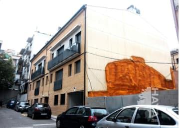 Local en venta en La Font Verda, Granollers, Barcelona, Calle Josep Carner, 107.334 €, 53 m2