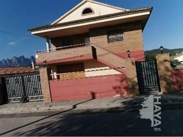 Casa en venta en Castellgalí, Barcelona, Calle Dansa, 286.400 €, 3 habitaciones, 1 baño, 196 m2