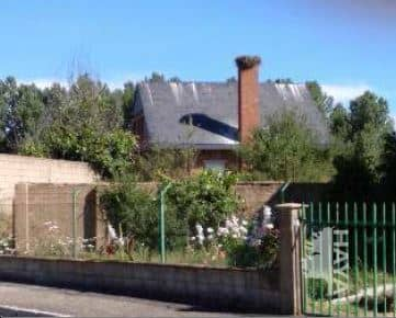 Casa en venta en Cuadros, León, Calle Real, 54.000 €, 4 habitaciones, 2 baños, 304 m2