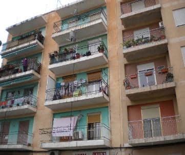 Piso en venta en El Realengo, Crevillent, Alicante, Calle Reverendo Pascual Martinez, 15.660 €, 3 habitaciones, 1 baño, 62 m2
