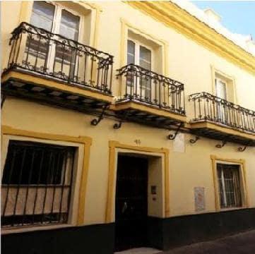 Piso en venta en Casco Antiguo, Sevilla, Sevilla, Calle Enladrillada, 234.000 €, 1 habitación, 1 baño, 84 m2