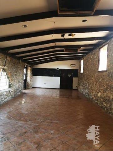 Casa en venta en Castellet I la Gornal, Barcelona, Calle Urbanizacion la Isabelinas, 230.061 €, 5 habitaciones, 1 baño, 123 m2