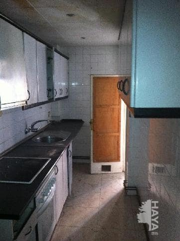 Piso en venta en Martorell, Barcelona, Calle Mestre Morera, 82.782 €, 3 habitaciones, 1 baño, 90 m2